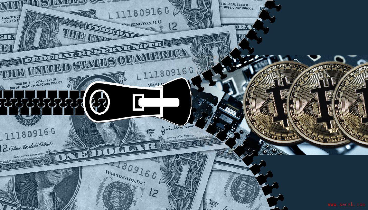 发起一次网络攻击要花多少钱?