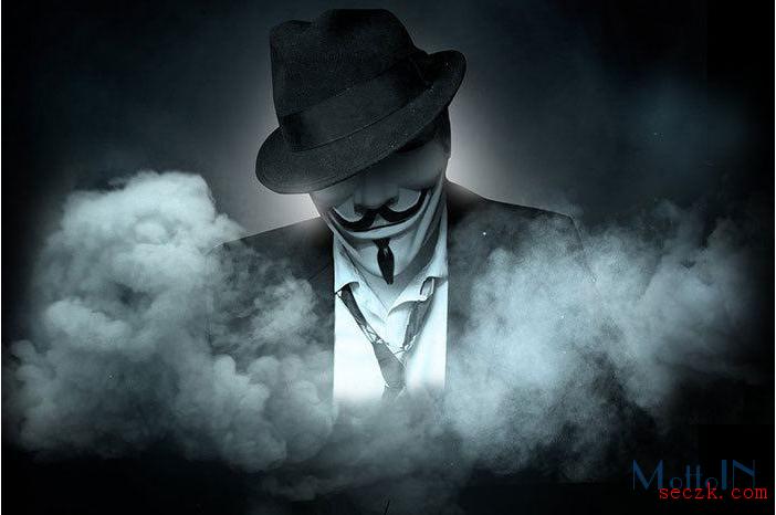 疑似俄罗斯Gamaredon黑客组织攻击乌克兰国防部