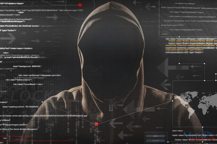 新恶意软件利用NSA黑客工具在企业网络中传播