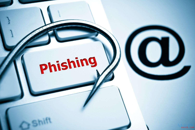 力保网络安全 新一轮政策法规酝酿推出