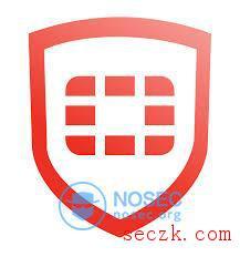 【漏洞预警】Fortigate SSL VPN任意文件读取(可直接登录VPN)