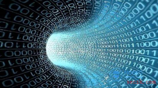 11月新规施行:网络平台泄露用户信息500条以上可入罪