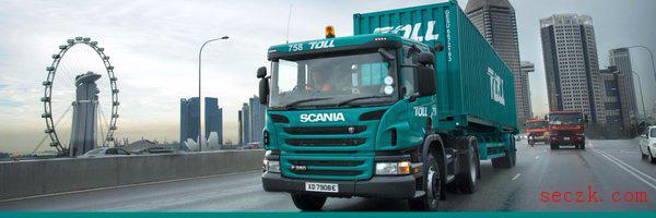 Toll证实遭受勒索软件攻击 其在澳州各地的货物交付速度放缓