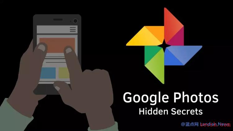 谷歌相册出现安全性问题 部分用户上传的隐私视频会被其他用户获取