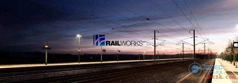 美国铁路承包商因被勒索攻击后而导致数据泄露