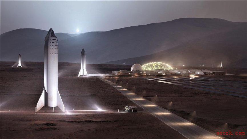 特斯拉、波音、SpaceX供应商遭勒索软件攻击
