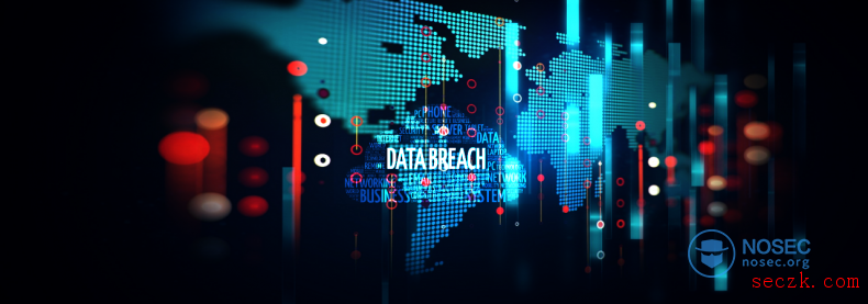 加拿大最大的通信公司发生数据泄露