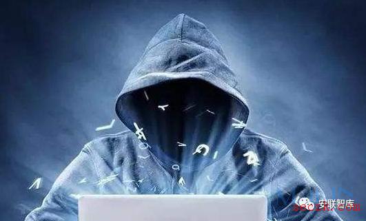 系统被黑客入侵瘫痪:将乙方告上法庭、称其未尽质保义务