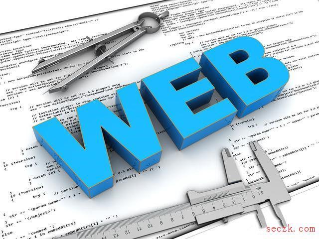 针对网站安全防护,探讨waf防火墙的作用