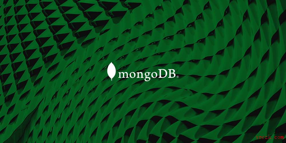 客勒索了23k个MongoDB数据库,并威胁要联系GDPR当局