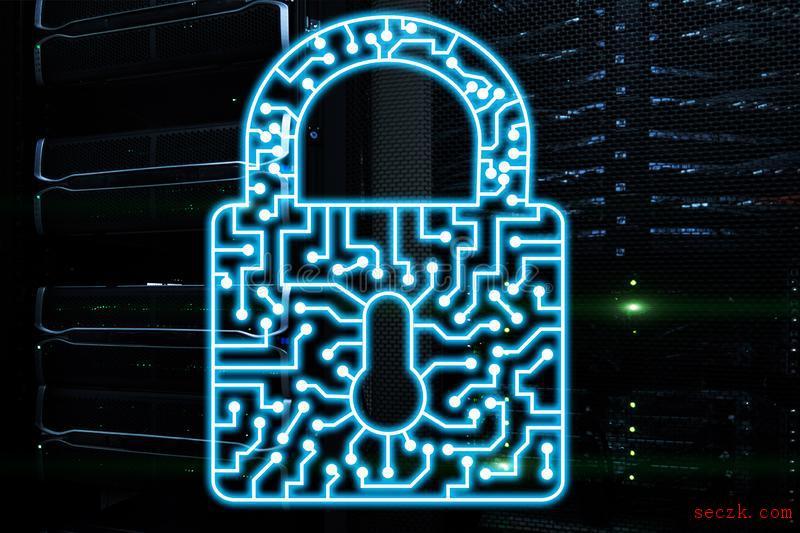 中国供应商 C-Data 的光纤到户设备发现后门账号