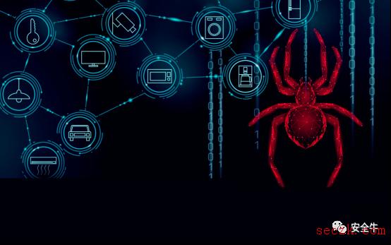 Zimbra新漏洞或造成20万家企业数据泄漏