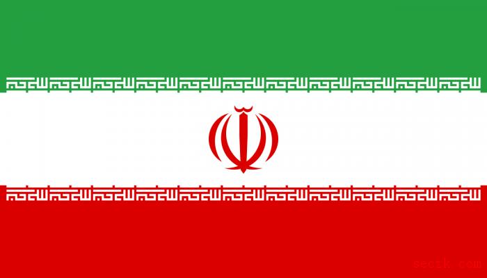 伊朗火车系统遭遇网络攻击 研究人员发现新威胁因素
