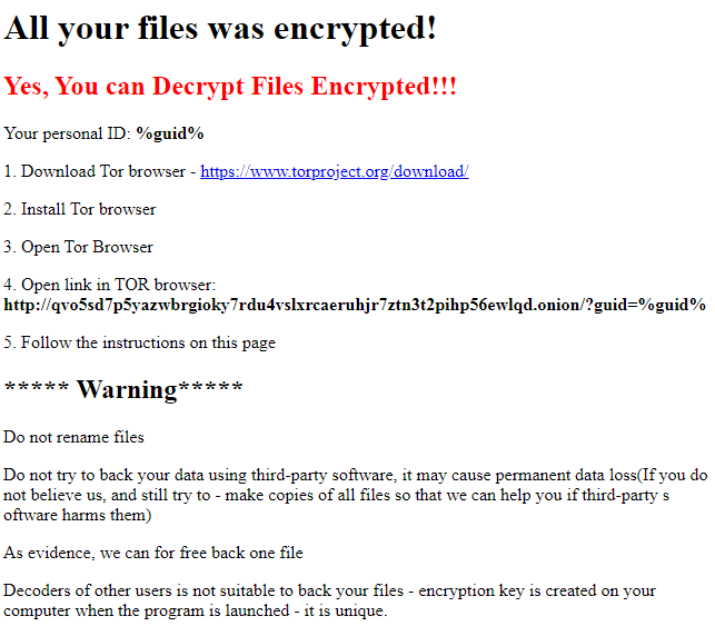 ftcode-ransomware-now-encrypts-windows-files-steals-chrome-firefox-passwords-528925-2.png