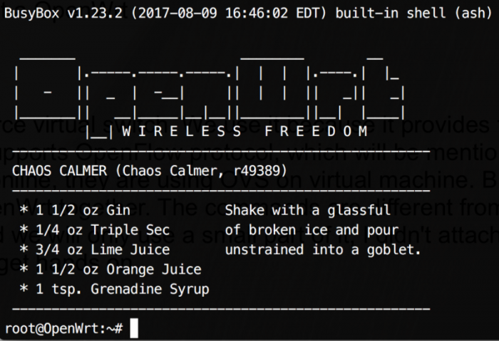 openwrt-800x547.png